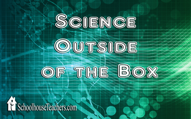 blog-science-outside-the-box