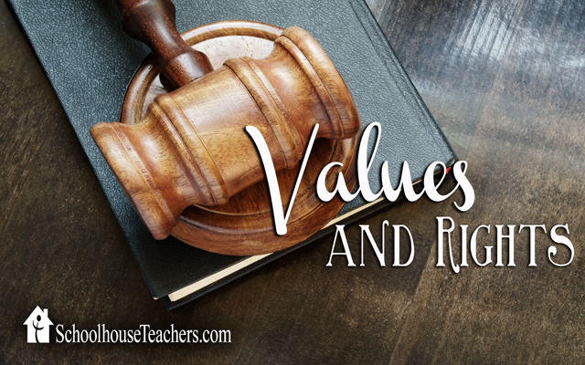 blog-values-and-rights