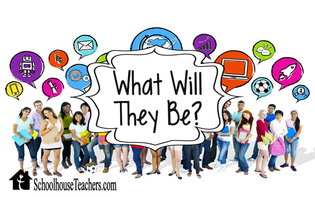 blog-what-will-they-be