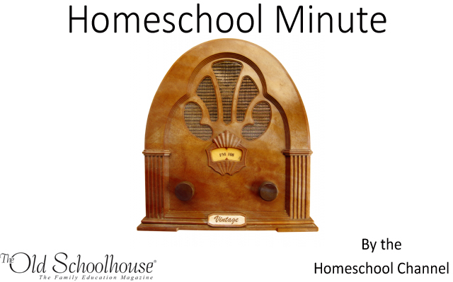 Homeschoolminute2