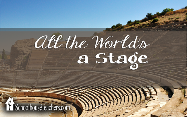 blog-all-the-world-stage