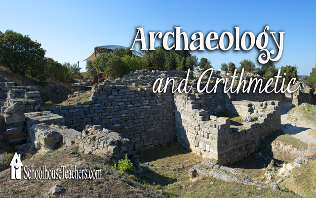 blog-archaeology-arithmetic
