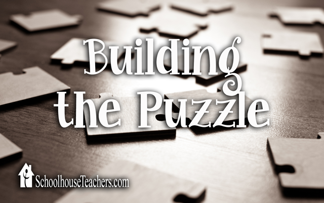 blog-building-the-puzzle