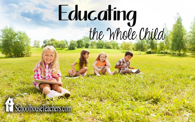 blog-educating-whole-child