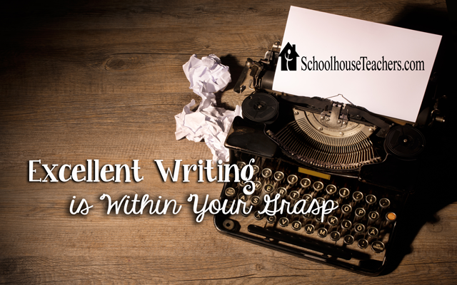 blog-excellent-writing-in-grasp