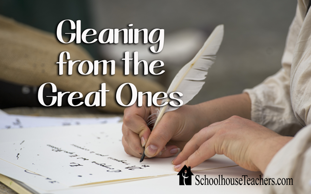 blog-gleaning-from-great-ones