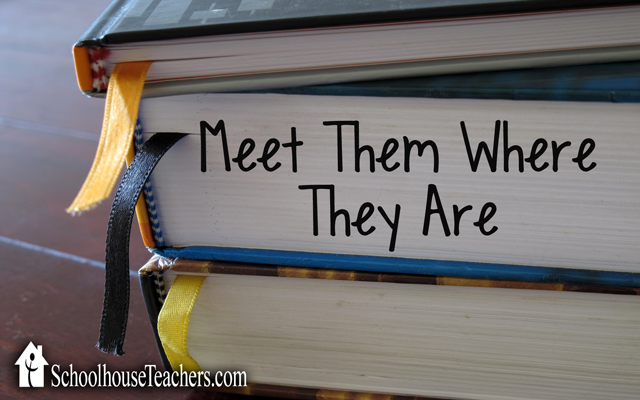blog-meet-them-where-they-are