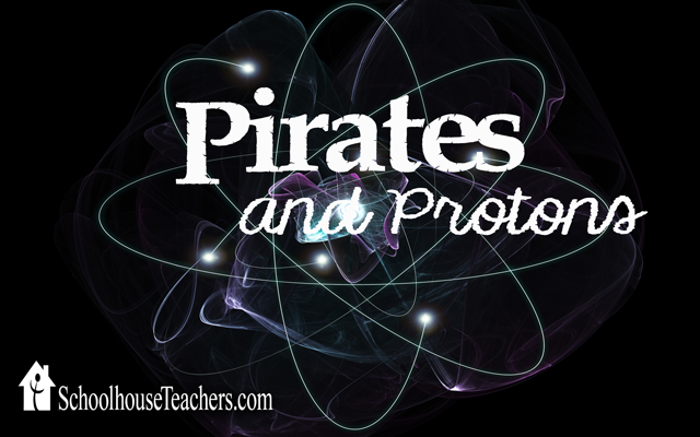 blog-pirates-protons