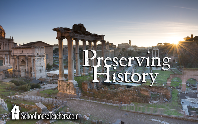 blog-preserving-history