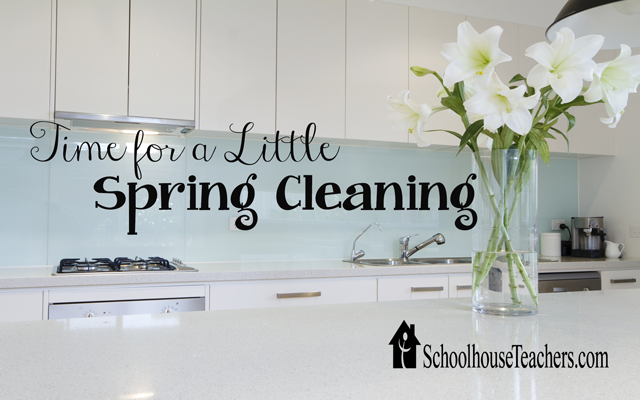 blog-spring-cleaning