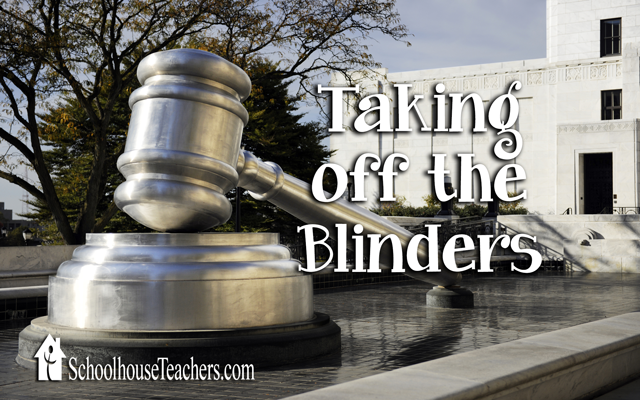 blog-taking-off-blinders