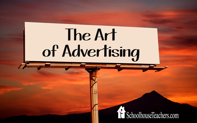blog-art-of-advertising