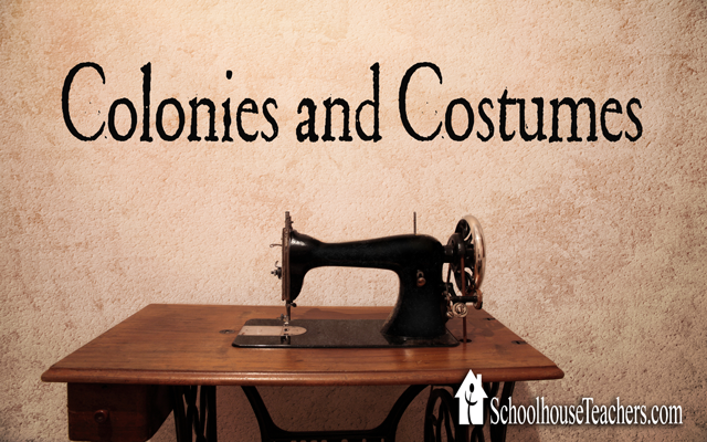 blog-colonies-and-costumes
