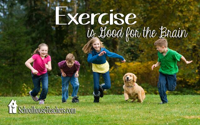 blog-exercise-good-for-the-brain