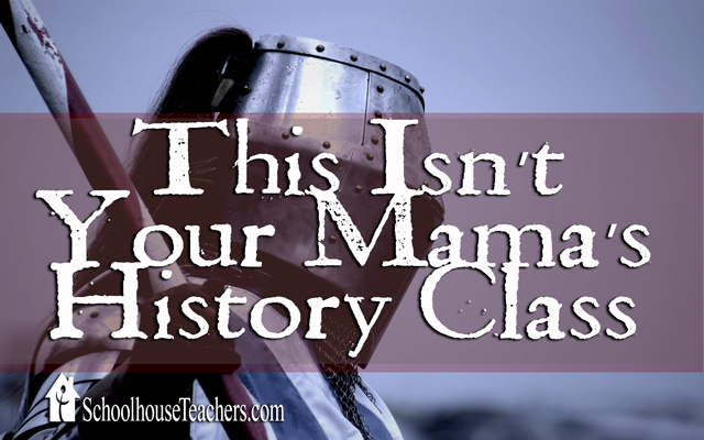blog-isnt-your-mamas-history