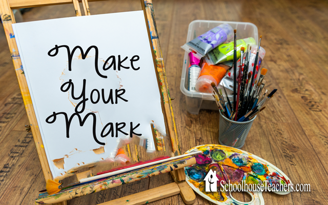 blog-make-your-mark