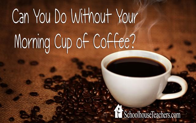 blog-morning-coffee