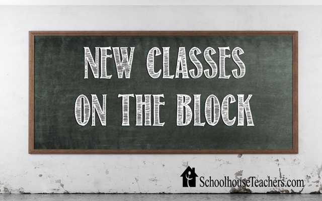 blog-new-classes-on-block