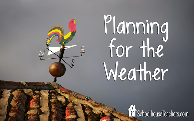 blog-planning-for-weather