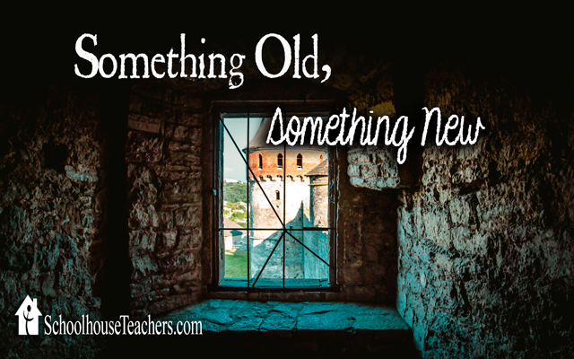 blog-something-old