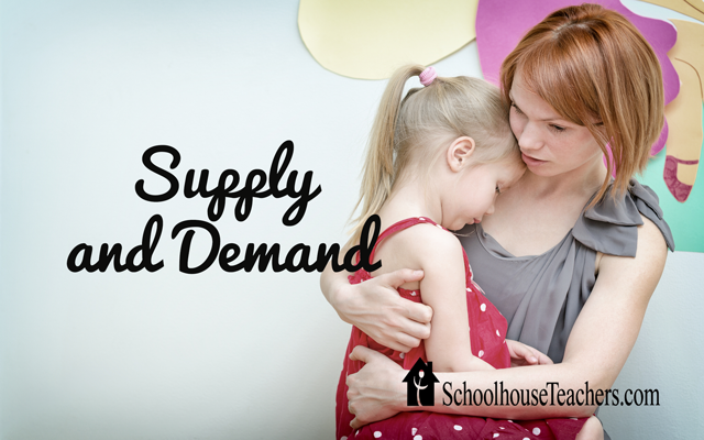 blog-supply-and-demand