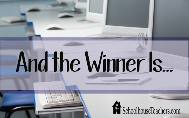 blog-the-winner-is