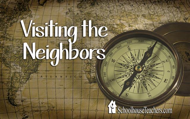 blog-visiting-neighbors