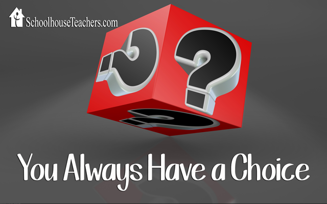 blog-you-always-have-a-choice