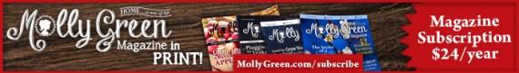 MollyGreen.com