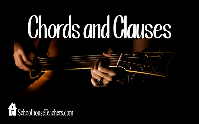 blog-chords-and-clauses