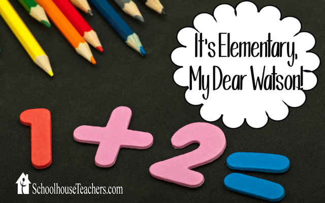 blog-elementary-dear-watson