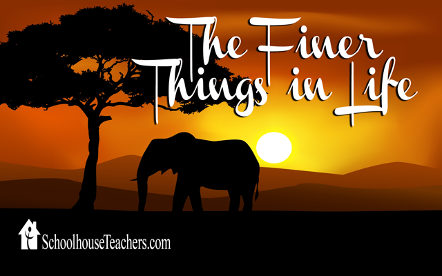 blog-finer-things-in-life