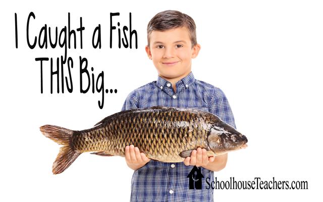 blog-i-caught-a-fish