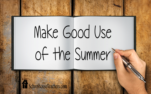 blog-make-good-use-of-summer