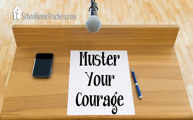 blog-muster-your-courage