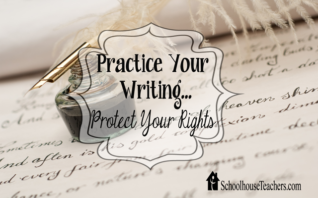 blog-practice-writing