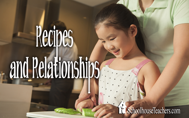 blog-recipes-and-relationships