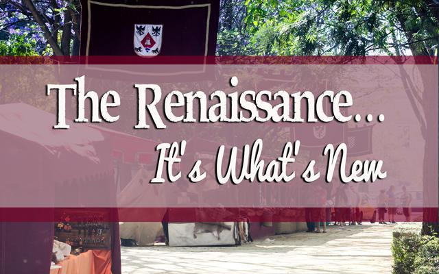 blog-renaissance