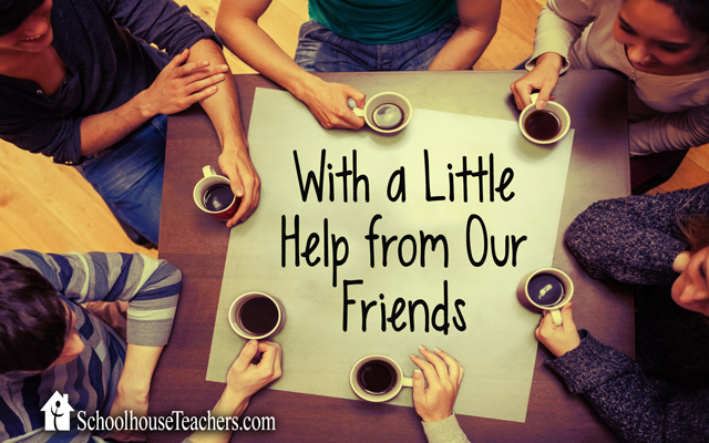blog-a-little-help-from-friends