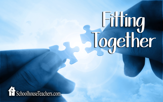 blog-fitting-together