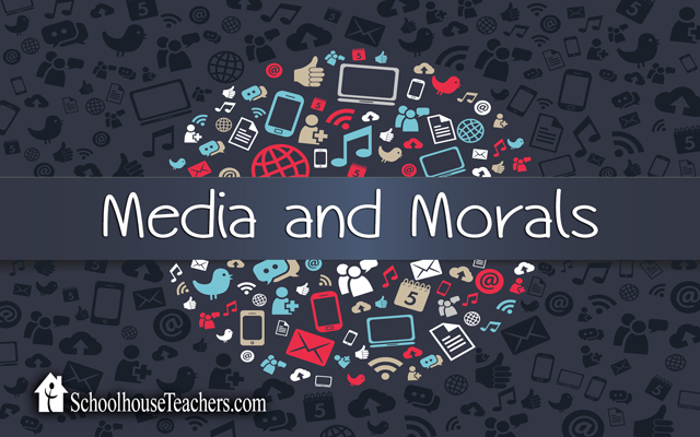 blog-media-and-morals