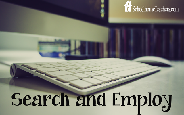blog-search-and-employ