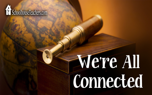 blog-we-all-connected