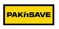PaknSave