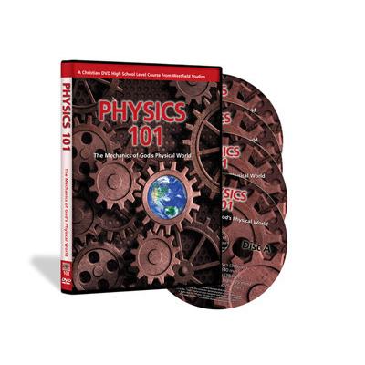 physics400px