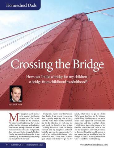 bridge369