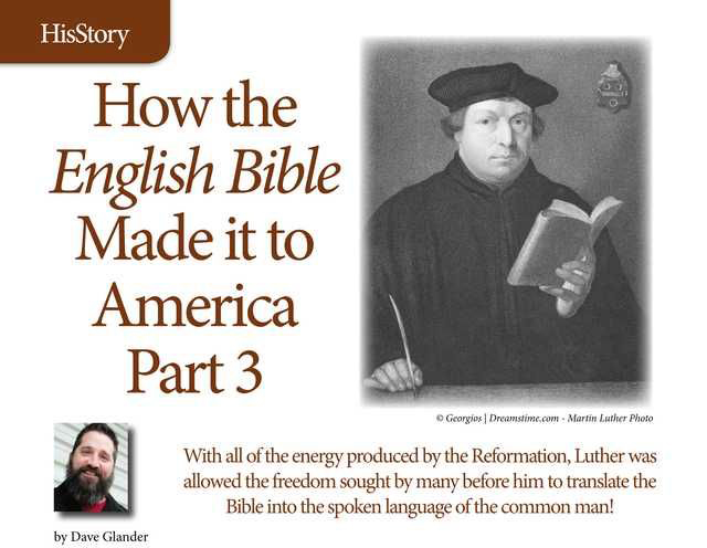 englishbible