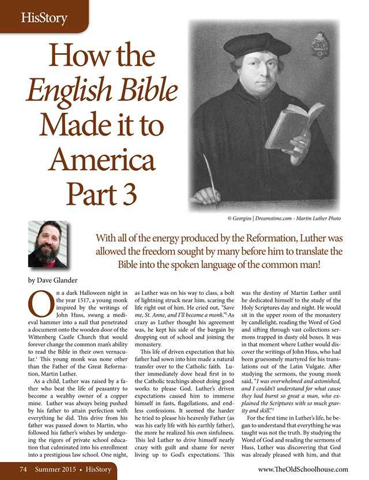 englishbible369
