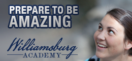Williamsburg Academy