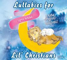 lullabies2